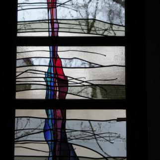 Private Window Commission