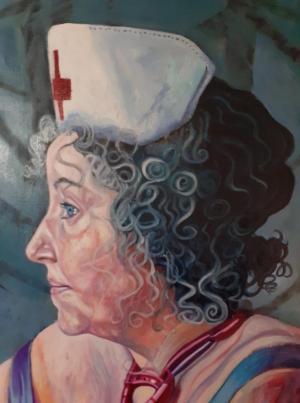 self care nurse detail